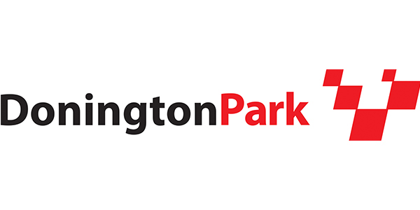 Donnington National
