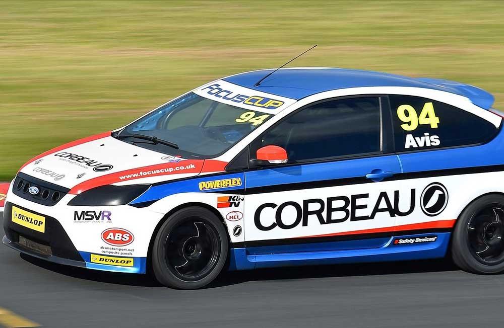 the-car-corbeau-1.jpg