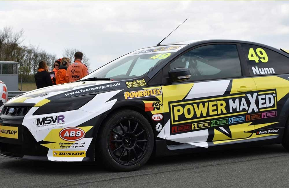 the-car-power-maxed.jpg