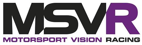 MSVR Motorsport Vision Racing
